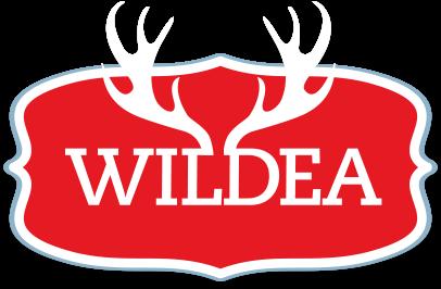 Wildea